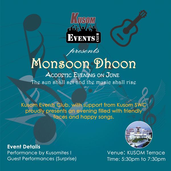 monsoon_8x8