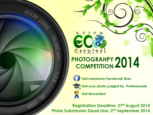 photography-competition